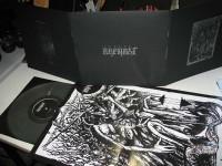 urfaust-Der Einsiedler Die Hard set 1