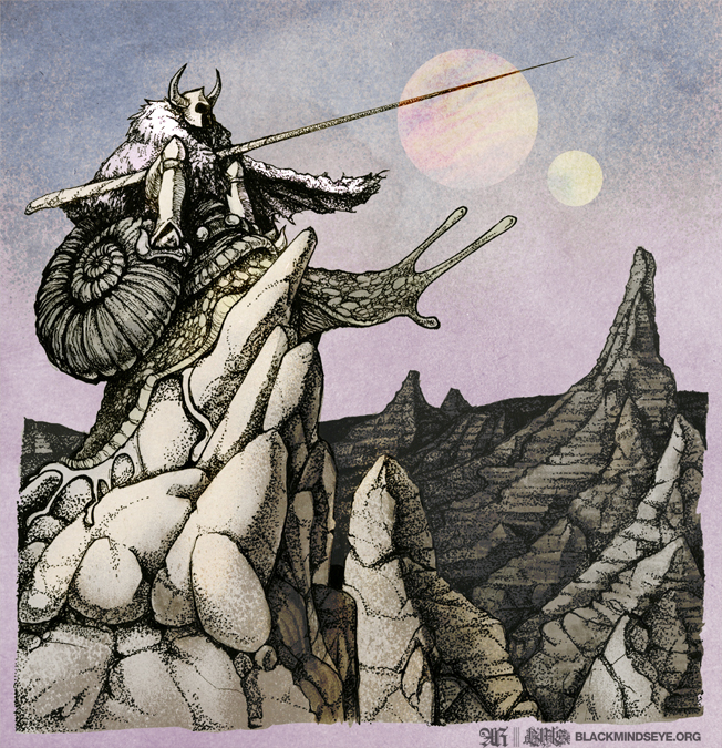 Conan-Slomatics front final
