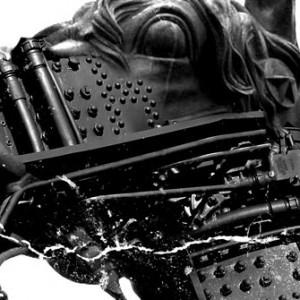 traindodge-detail-1