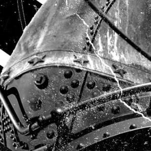 traindodge-detail-2