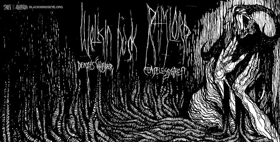 Ramlord-Welkin Dusk