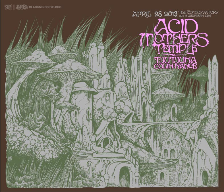 acid mothers okc proof